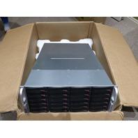 SUPERMICRO SUPER SERVER CHASSIS 4U 847 SC847E16/SC847E26 45 DRIVE CAPACITY