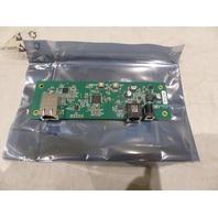 LEVITON PCI 1633 143 REV C 15146 20D31-3 OMNI NOTIFIER