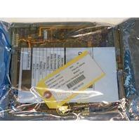 LIEBERT 3-PHASE AP356 GATE BASE GENERATOR BOARD 02-786489-10 NEW / SEALED
