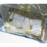 LIEBERT 3-PHASE AP CONTROLLER BUFFER BOARD BRD-00115 AP356 02-792203-00