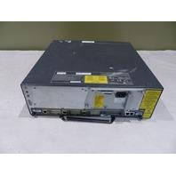 CISCO 7200 SERIES VXR ROUTER 47-5830-03 3* PA-MC-8TE1+ CISCO 8-PORTS