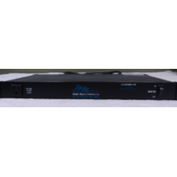 MIDDLE ATLANTIC 20A RACK MOUNT POWER UNIT CENTER PD-920R-NS