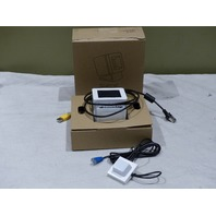 LEVEL UP POS SCANNER LUP200A-NB