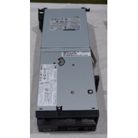 IBM INTERNAL TAPE DRIVE LTO ULTRIUM 5 39U3422