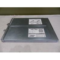 CISCO UCSB-EX-M4-2 SCALABLE B260 M4 BLADE SERVER SMARTNET ELIGIBLE