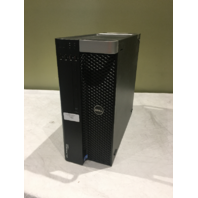 DELL WORKSTATION INTEL XEON E5-1607 3.0 GHZ RAM 16GB HDD 1TB T3600