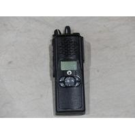 EF JOHNSON VIKING VP900 933B-2425780 HANDHELD WIRELESS RADIO