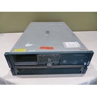 CISCO IPS 4270 74-5154-01 A0 + 2* AMD 0SA8218GAA6CY OPTERON DUAL CORE 2.6GHZ