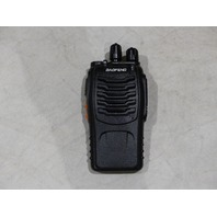 BAOFENG ISO9001 BF-888S UHF FM TRANSCEIVER