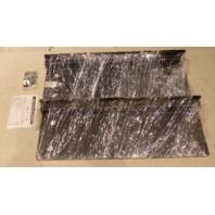 TRIPP-LITE RACK ENCLOSURE SERVER CABINET ANTI-TIP STABILIZER PLATE AC8239