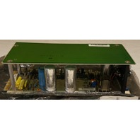 91873-01 COIN POWER SUPPLY UNIT ISSUE 5 M1