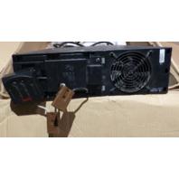 APC SCHNEIDER BATTERY BACK UP SMART-UPS RT 3000