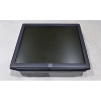 "ELO 15"" LCD TOUCH SCREEN MONITOR TM006610"