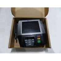 VERIFONE MX925 CREDIT/DEBIT CARD PIN PAD PAY TERMINAL