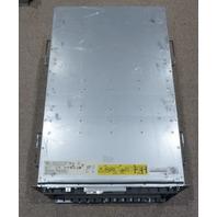 IBM 8677 CHASSIS +13* HS21 BLADES 59Y5632 12*46C5099 41Y8583 4*39Y7405 60Y0621 +