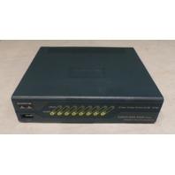 CISCO VPN ASA5505-50-BUN-K8 V10