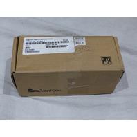 VERIFONE MX805 CREDIT/DEBIT CARD PIN PAD PAY TERMINAL