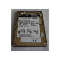 IBM TRAVELSTAR 07N8363 30GB ATA-100 4.2 IDE HARD DRIVE