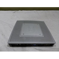 HP THIN CLIENT HSTNC-006-TC