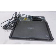 HP TFT5600 RKM RACKMOUNT SERVER CONSOLE MONITOR KEYBOARD