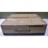 ISTARUSA 2U RACK SERVER CHASSIS D-200