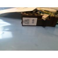 NEC CLK GEN Y6154 BOARD B156-0076-10 J3843A V01D (0C00) 98-6 107