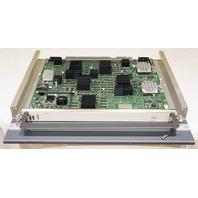 CISCO SYSTEMS CRS-1 SERIES CRS-FP40 FORWARDING PROCESSOR BOARD 40 GIGABIT