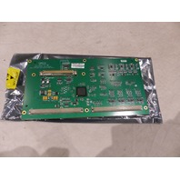 CHRISTIE DIGITAL SYSTEMS DIGITAL INTERFACE ROUTING ADAPTER MODULE 03-260730R52P