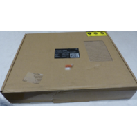 """AIRCOM T9 17"""" QUIET COOLING FAN SYSTEM AI-ACT9"""