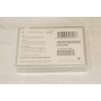 HP AIT-3 DATA CARTRIDGE 200GB Q1999A