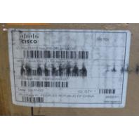 CISCO NEXUS 7000 10 SLOT SYS FAN N7K-C7010-FAN-S