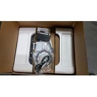 CISCO 3925/K9 ROUTER +C3900-SPE100/K9 W/FAX MODEM