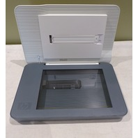 HP SCANJET G3110 L2698A FLATBED PHOTO SCANNER FCLSD-0802
