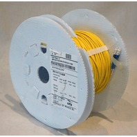 OFS 175FT FIBER OPTIC CABLE SPOOL JR1WY002LCUSCU175F NEW