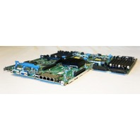 DELL SYSTEM / MOTHERBOARD P/N 0HN4P FOR DELL POWREDGE R710