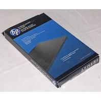HP ELITEPAD JACKET BATTERY P/N H4F20UT NEW