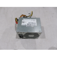 DELL F255E-01 REVA01 SWITCHING POWER SUPPLY