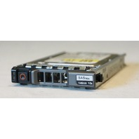 "HP PROLIANT DG0300FAMWN 300GB 6G 10K 2.5"" DP SAS HDD SCSI SAS DRIVE"