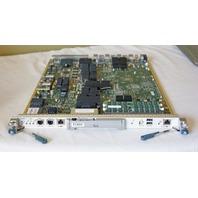 CISCO NEXUS 7000 SERIES SUPERVISOR MODULE N7K-SUP1 2GB FLASH 8GB MEMORY
