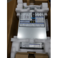 LENOVO 3650 M5 SERVER 16GB DDR4 XEON E5‑2620v4 2.10 8C M1215 8871KEU 8871AC1