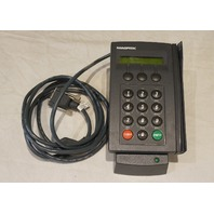 MAGTEK CARD READER 30015168