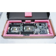 HP 801945-001 SL230 SL250 SL270 SB G8 G8S SYSTEM MOTHER BOARD