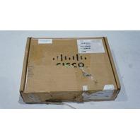 CISCO OPC 1298MR MAIN BOARD T26024