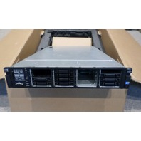 HP PROLIANT DL380 SERVER G7 XEON 3.33GHZ X5680 6-CORE 12GB 605875-005 2*146GB