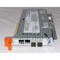 IBM LW4 PCI P-3.2 YUKON 4KM CARD 42R4006 / 23R9702
