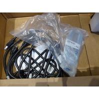 CISCO 3925 INTEGRATED SERVICES ROUTER ISR IP BASE + SM-D-ES3-48-P & C3900 SPE100