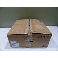 CISCO 48-PORT SWITCH WS-C3750X-48PF-S V06 1*PSU SMARTNET ELIGIBLE