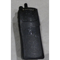 MOTOROLA HANDHELD RADIO PR1500