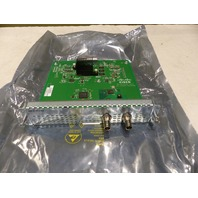 CISCO SM-X-1T3/E3 1-PORT T3/E3 ENHANCED SERVICE MODULE SMARTNET ELIGIBLE