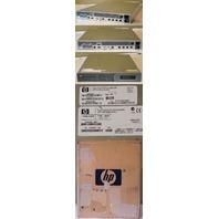 HP STORAGEWORKS HSV110 345941-001 / 232073-B21 VIRTUAL STORAGE ARRAY CONTROLLER